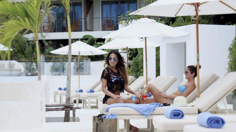Photo of package Phuket - 4* Mandarava Resort & Spa - 23% Discounted Offer
