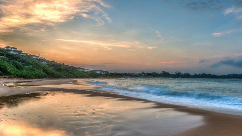 Photo of package Mozambique - 5* White Pearl Resorts - Ponta Mamoli