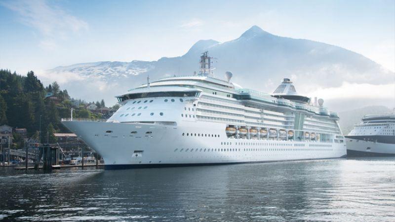 Photo of package Costa Victoria Cruise - Indian Ocean / Mumbai - 7 Nights