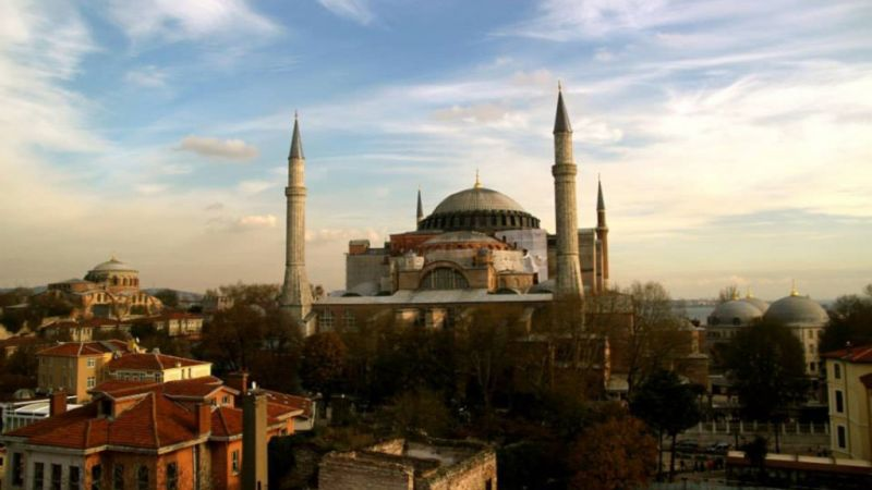 Photo of package Turkey Unplugged - 10 Day Tour - Valid: Feb. & Mar.21