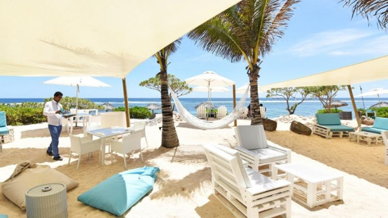 Photo of package Mauritius - 4* Radisson Blu Poste Lafayette - Adults Only - 5 night - Dec.20