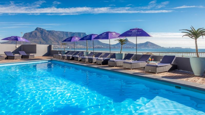 Photo of package Cape Town - 4* Lagoon Beach Hotel - 5 nights - Dec.19 to 12 Jan.20