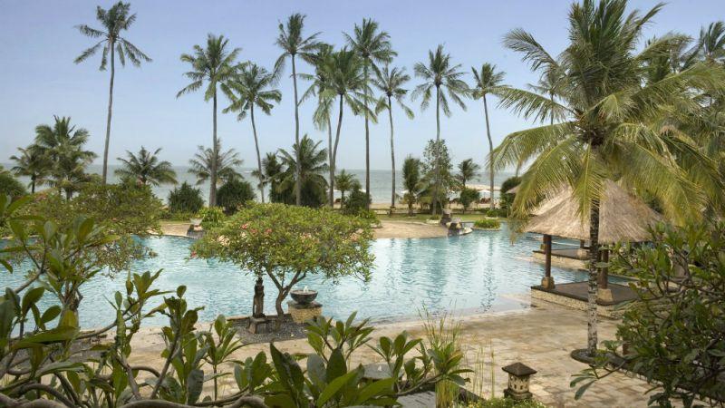 Photo of package Bali - 4* Patra Bali Resort and Villas - 7 nights