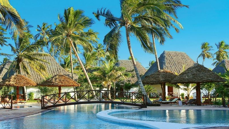 Photo of package Zanzibar - 4* Uroa Bay - 7 Nights - All Inclusive - Valid: 20 Mar - 01 Jul.21