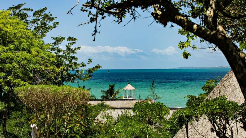 Photo of package Mozambique - 4* Vilanculos Beach Lodge - 4 nights - Valid: Aug to 14 Dec.20