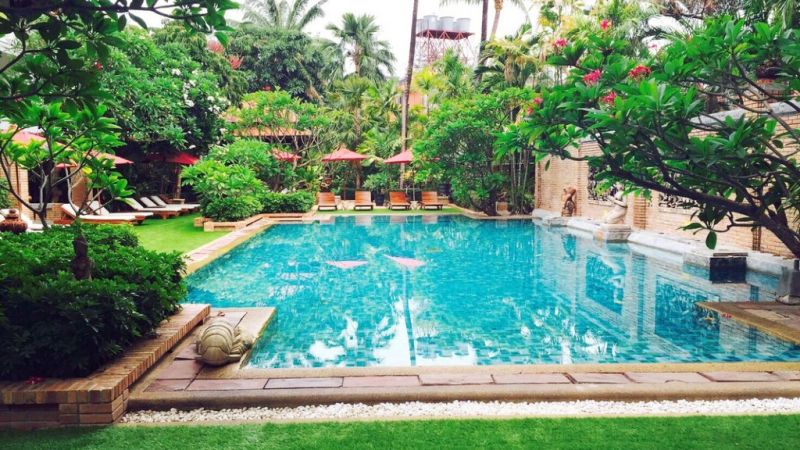 Photo of package Phuket - 3* Patong Beach Hotel - 7 Nights - 25% Off!