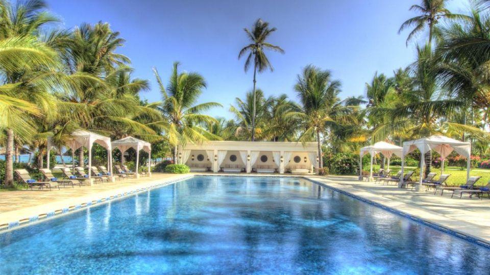 Photo of package Zanzibar - 5* Baraza Resort and Spa - All Inclusive - 16 Mar - 15 Jun.21