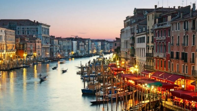 Photo of package Explore the Best of Italy - set departures on 04 & 08 Nov.18