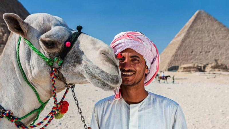 Photo of package Egypt - King Tutankhamun Tour - 10 days - 10% Off - Set dep. 30 Jul.21