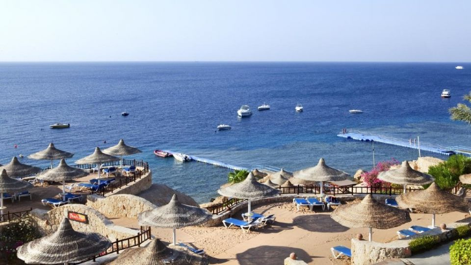Photo of package Egypt - 4* Cairo & Sharm El Sheikh Combo -  7 Nights - Valid: 01 May - 09 Dec.21
