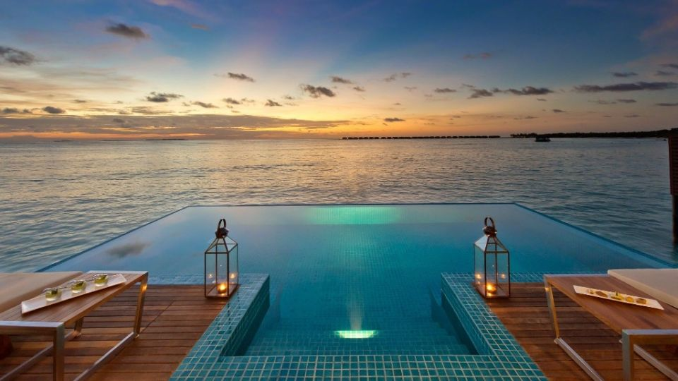 Photo of package Maldives - The 5* Hideaway Resort - 7 Nights - Valid: 11 Jun - 31 Jul.21