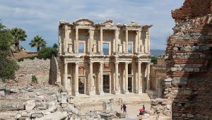 Thumbnail image for Turkey - Aegean Explorer - 7 Day Tour - Valid: Mar - Dec.21