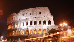 Italy - Italian Espresso Tour for 18 to 35 year olds - Set dep. - 17 Nov.18