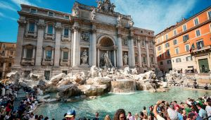 Italy - The Shades of the South - 9 Days