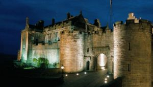 Discover Scotland Tour - 9 Days - Valid Nov.18