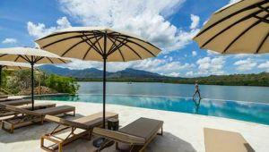 Bali - 5* Menjangan Dynasty Resort - 7 Nights