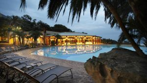 Kwazulu Natal - 3 Nights at the 4* Wild Coast Sun - Port Edward