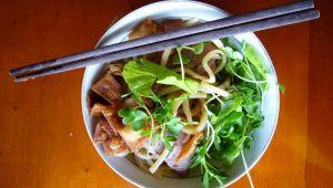 Vietnam - 4* Hoi An and Hue Foodie Tour - 7 Days