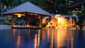Thailand - 4* Khaolak Merlin Hotel - Khao Lak - Dec.18 - 7 Nights