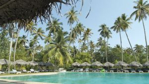 India - Marari Beach Resort - Kochi  - 7 Nights