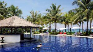 Phuket - 4* Kamala Beach Resort - Adults only - BLACK FRIDAY OFFER