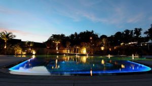 OZO Phuket - 6 nights