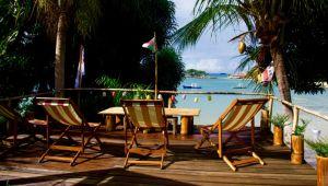 Thumbnail image for Madagascar - Nosy Komba Island - 293 on Komba - Honeymoon