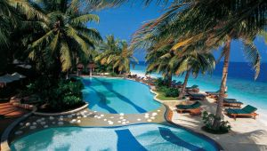 Maldives & Sri Lanka 5* Combo - 12 Nights