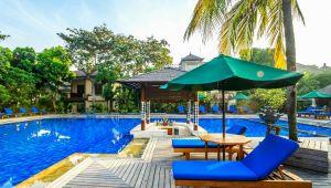 Bali - 4* Kuta, Ubud & Sanur Combo - 7 Nights