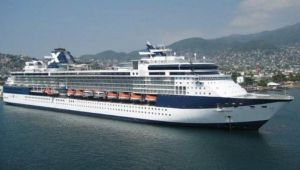 Cruise Greece, Italy & Malta on board 5 Star Celebrity Infinity
