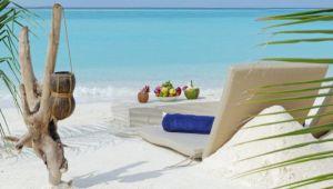 Maldives - 5* Brennia Kottefaru Maldives - 7 Nights