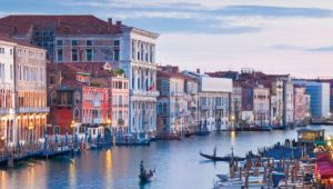 Cruise - Venice & the Gems of Northern Italy - 8 Days - Set departures Apr.20