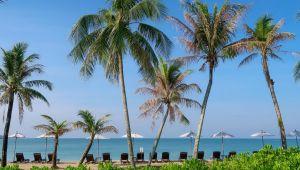 Thumbnail image for Thailand - 5* Le Meridien Khao Lak - 7 Nights - Valid Jun & Jul.20