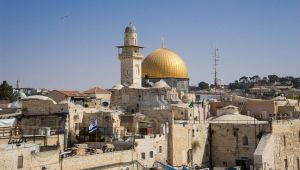 Israel Explorer - 6 Day Tour - Valid: 24 to 29 Oct.20 & 14 to 19 Nov.20