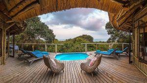 Kwazulu Natal - Thonga Beach Lodge - 2 Night Getaway - Valid: Nov.20 - 28 Apr.21