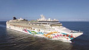 Cruise - Greek Isles - Athens, Santorini, Patmos & Israel - 7-Days