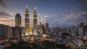 Malaysia - Discover Kuala Lumpur - 6 Days - Land Only (xcl. flights)