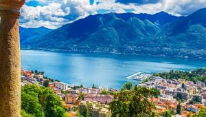 Italy - An Italian Indulgence - 13 Day Tour - Valid Apr.22