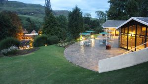 Southern Drakensberg  - 4* Premier Resort Sani Pass - 4 nights - Valid: 09 Sep -27 Oct.20