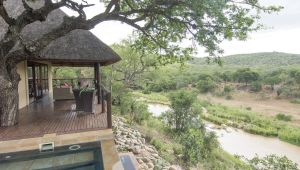 Zululand - Amakhosi Safari Lodge - 2 Night Getaway - Valid until 13 Jun.21