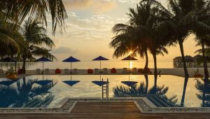 Photo of package Maldives - 4* Sun Siyam Olhuveli - 7 Nights - Valid: 01 Jun - 31 Jul.21