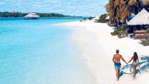 Thumbnail image for Maldives - The 5* Kihaa Maldives Resort - 7 Nights - Valid until 01 Nov.21