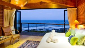 Eastern Cape - Honeymoon - Beach Bush Bliss - 6 Nights - Valid until 30 Nov.21