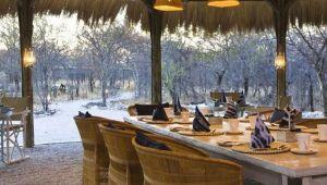 Namibia Solo Adventure - 4 Nights - Valid until 30 Jun.21