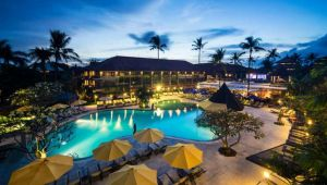 Bali - 4* Bali Dynasty Resort - 7 Nights - 01 Feb - 15 Jun.21