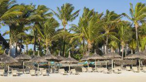 Mauritius - 3 star Veranda Palmar Beach