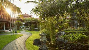 Bali - 4 star Sol Beach House Benoa - All inclusive