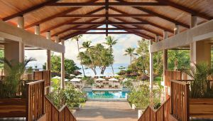 Seychelles - 5 star Kempinski Seychelles Resort - 30% Early Bird Discount