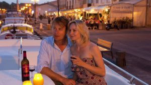 France - Barging for Two on the Canal Du Midi - set dep: 22 Apr.18