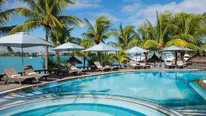 Mauritius - 3* Veranda Grand Baie - 30% Off for set Dec. Departures
